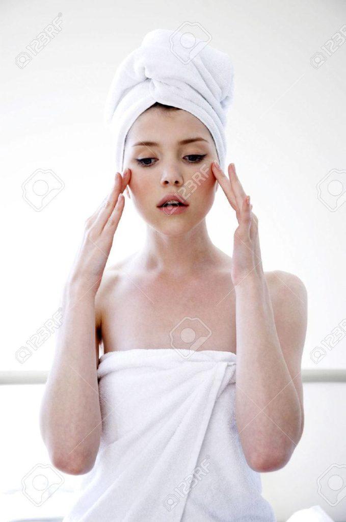 Beneficios para la piel del sacha inchi