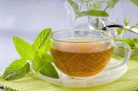 Contraindicaciones del té de poleo