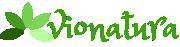 vionatura logo
